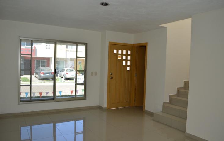Foto de casa en venta en  , punta valdepeñas 1, zapopan, jalisco, 1463113 No. 12
