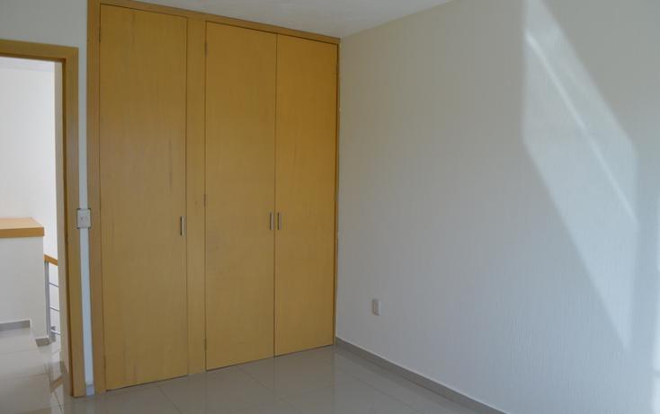 Foto de casa en venta en  , punta valdepeñas 1, zapopan, jalisco, 1463113 No. 13