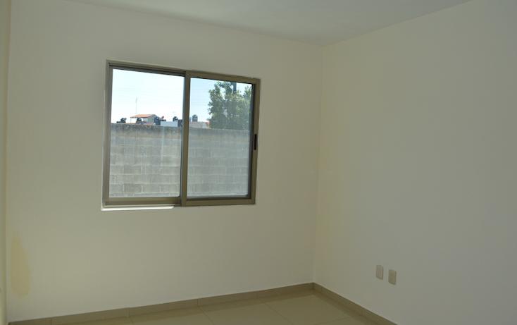 Foto de casa en venta en  , punta valdepeñas 1, zapopan, jalisco, 1463113 No. 14