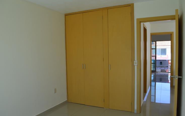 Foto de casa en venta en  , punta valdepeñas 1, zapopan, jalisco, 1463113 No. 16