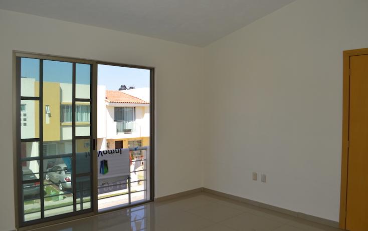 Foto de casa en venta en  , punta valdepeñas 1, zapopan, jalisco, 1463113 No. 18