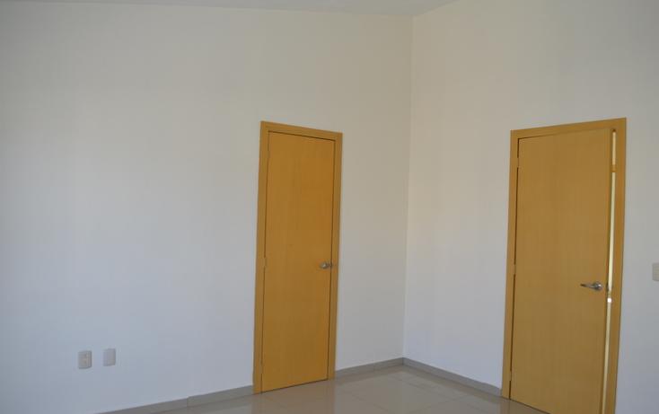 Foto de casa en venta en  , punta valdepeñas 1, zapopan, jalisco, 1463113 No. 19
