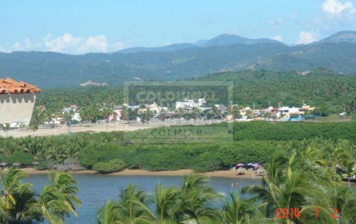 Foto de terreno habitacional en venta en punta vela, barra de navidad, cihuatlán, jalisco, 1652029 no 04