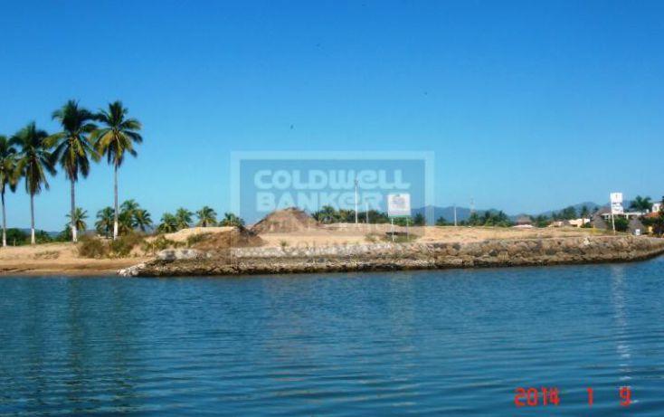 Foto de terreno habitacional en venta en punta vela, barra de navidad, cihuatlán, jalisco, 1652029 no 05