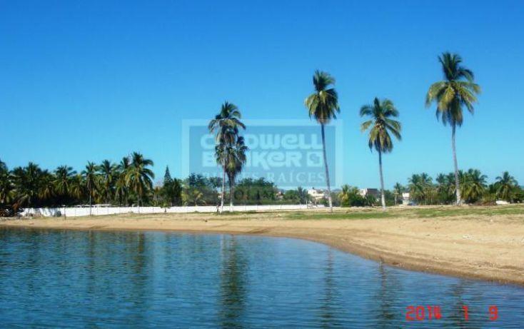 Foto de terreno habitacional en venta en punta vela, barra de navidad, cihuatlán, jalisco, 1652029 no 07