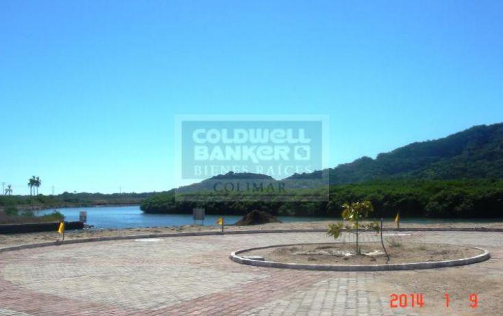 Foto de terreno habitacional en venta en punta vela, barra de navidad, cihuatlán, jalisco, 1652029 no 09