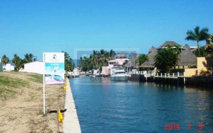 Foto de terreno habitacional en venta en punta vela, barra de navidad, cihuatlán, jalisco, 1652029 no 11