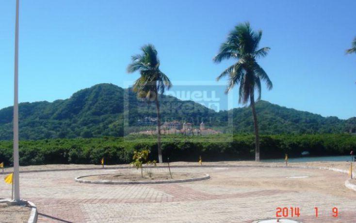 Foto de terreno habitacional en venta en punta vela, barra de navidad, cihuatlán, jalisco, 1652029 no 13
