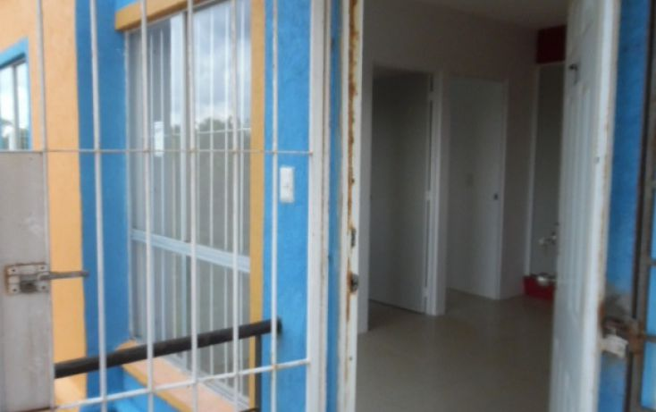 Foto de departamento en venta en, punta verde, cosoleacaque, veracruz, 1410127 no 02