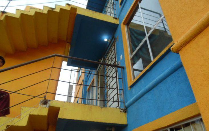 Foto de departamento en venta en, punta verde, cosoleacaque, veracruz, 1410127 no 03
