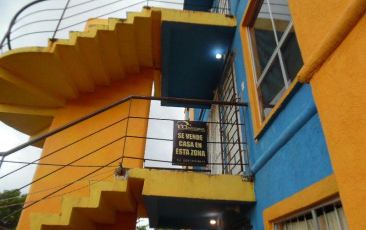 Foto de departamento en venta en, punta verde, cosoleacaque, veracruz, 1410127 no 04