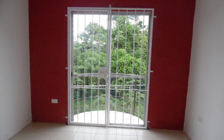 Foto de departamento en venta en, punta verde, cosoleacaque, veracruz, 1410127 no 05