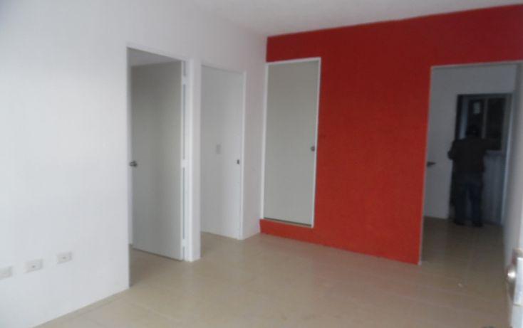 Foto de departamento en venta en, punta verde, cosoleacaque, veracruz, 1410127 no 07