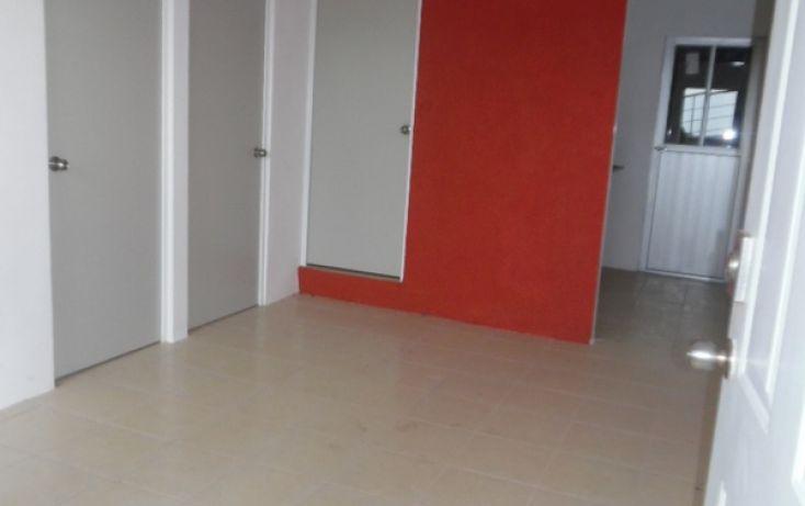 Foto de departamento en venta en, punta verde, cosoleacaque, veracruz, 1410127 no 08