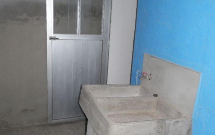 Foto de departamento en venta en, punta verde, cosoleacaque, veracruz, 1410127 no 10