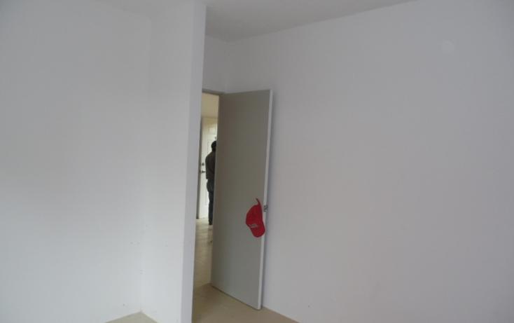 Foto de departamento en venta en  , punta verde, cosoleacaque, veracruz de ignacio de la llave, 1410095 No. 04