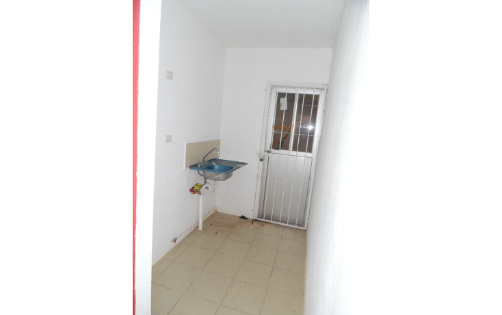 Foto de departamento en venta en  , punta verde, cosoleacaque, veracruz de ignacio de la llave, 1410095 No. 05