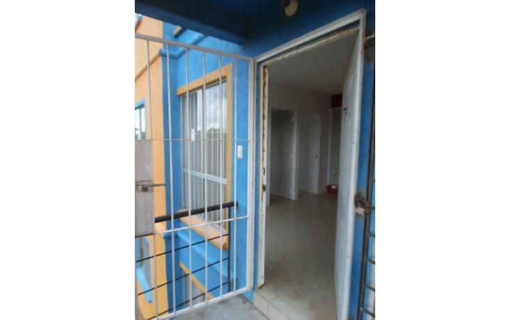 Foto de departamento en venta en  , punta verde, cosoleacaque, veracruz de ignacio de la llave, 1410127 No. 02