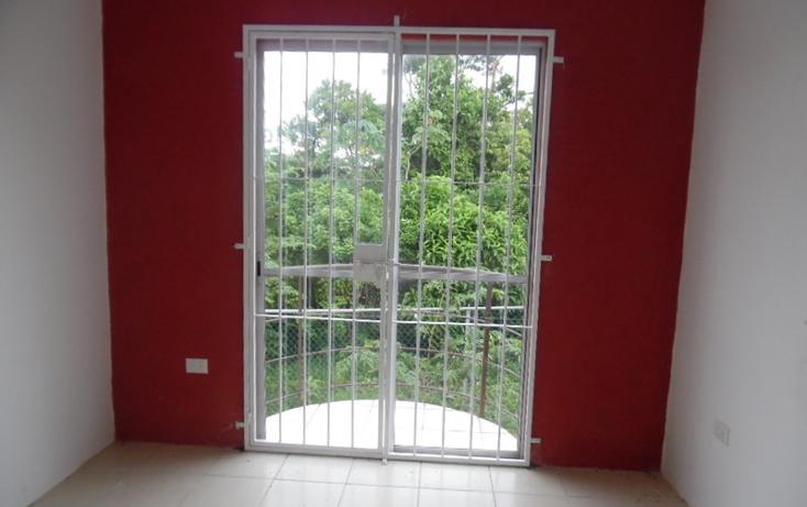 Foto de departamento en venta en  , punta verde, cosoleacaque, veracruz de ignacio de la llave, 1410127 No. 05