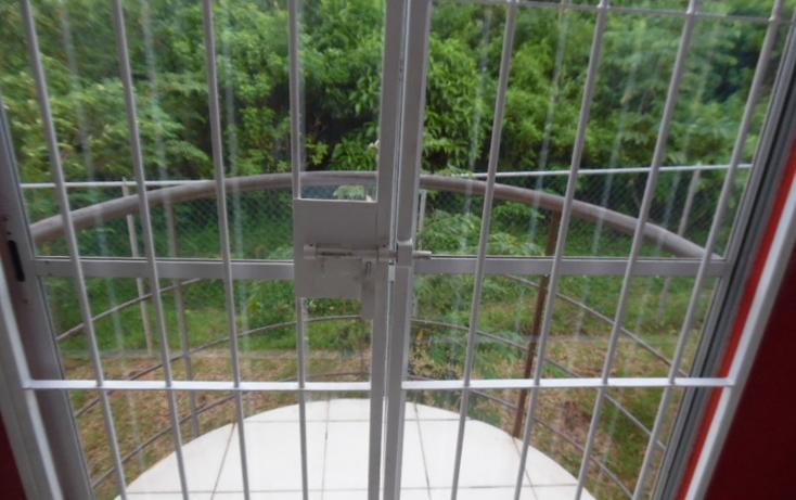 Foto de departamento en venta en  , punta verde, cosoleacaque, veracruz de ignacio de la llave, 1410127 No. 06