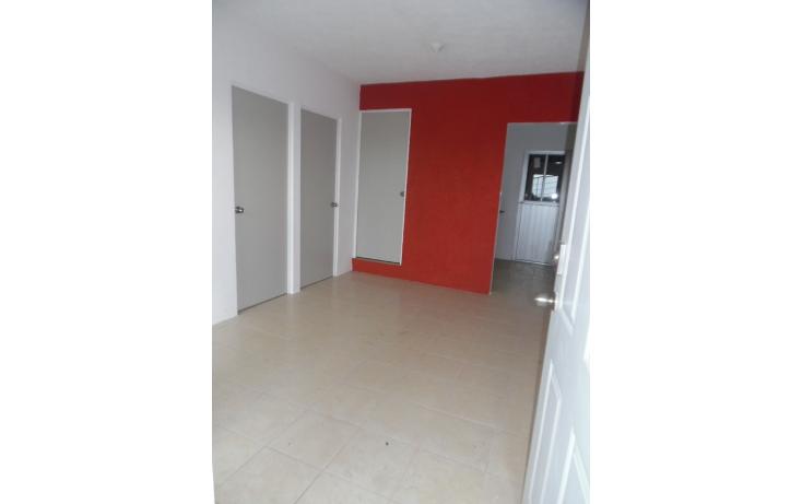 Foto de departamento en venta en  , punta verde, cosoleacaque, veracruz de ignacio de la llave, 1410127 No. 08