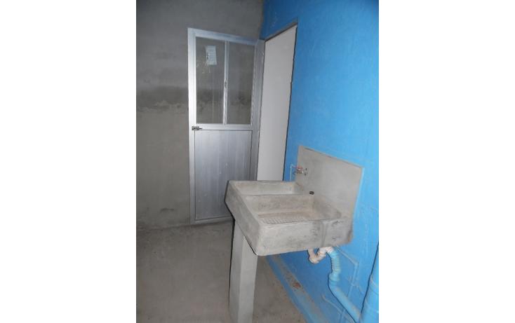 Foto de departamento en venta en  , punta verde, cosoleacaque, veracruz de ignacio de la llave, 1410127 No. 10