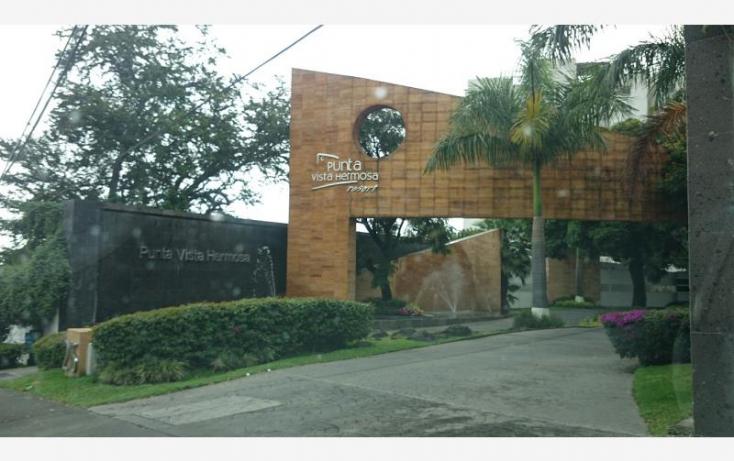 Foto de departamento en venta en punta vista hermosa resort cuernavaca 215, lomas de la selva, cuernavaca, morelos, 587207 no 01