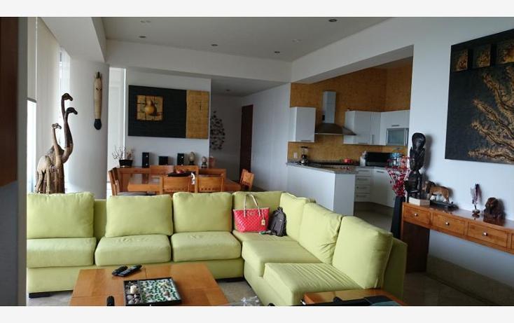 Foto de departamento en venta en punta vista hermosa resort cuernavaca 215, lomas de la selva, cuernavaca, morelos, 587207 No. 03