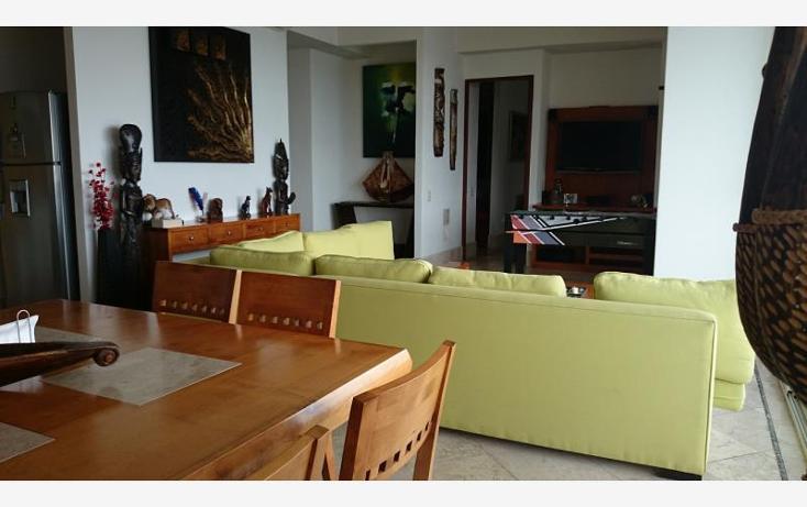 Foto de departamento en venta en punta vista hermosa resort cuernavaca 215, lomas de la selva, cuernavaca, morelos, 587207 No. 04