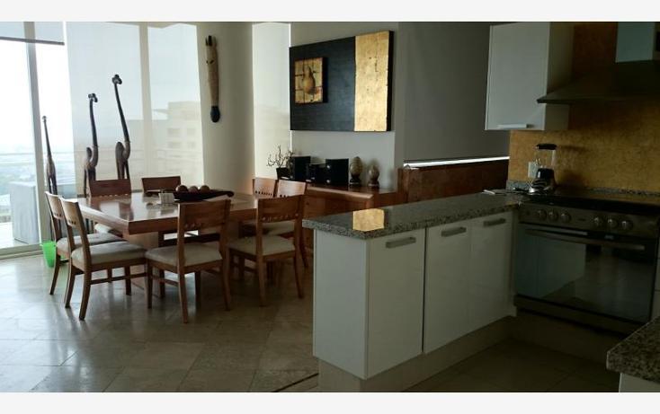 Foto de departamento en venta en punta vista hermosa resort cuernavaca 215, lomas de la selva, cuernavaca, morelos, 587207 No. 05