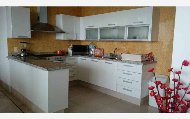 Foto de departamento en venta en punta vista hermosa resort cuernavaca 215, lomas de la selva, cuernavaca, morelos, 587207 no 06