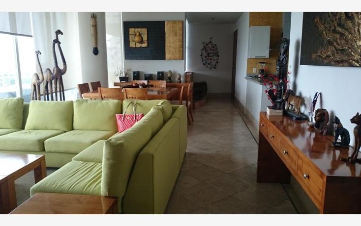 Foto de departamento en venta en punta vista hermosa resort cuernavaca 215, lomas de la selva, cuernavaca, morelos, 587207 No. 07