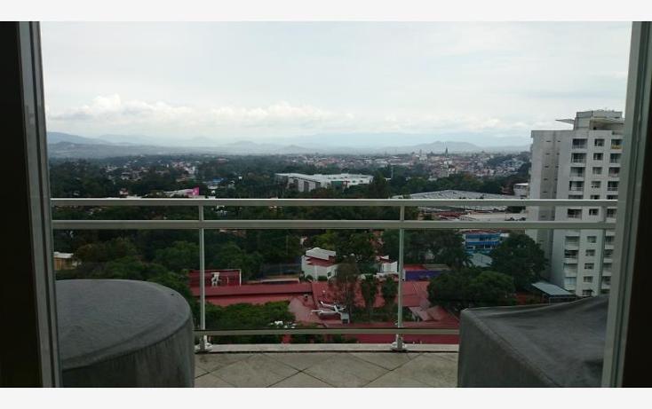 Foto de departamento en venta en punta vista hermosa resort cuernavaca 215, lomas de la selva, cuernavaca, morelos, 587207 No. 08
