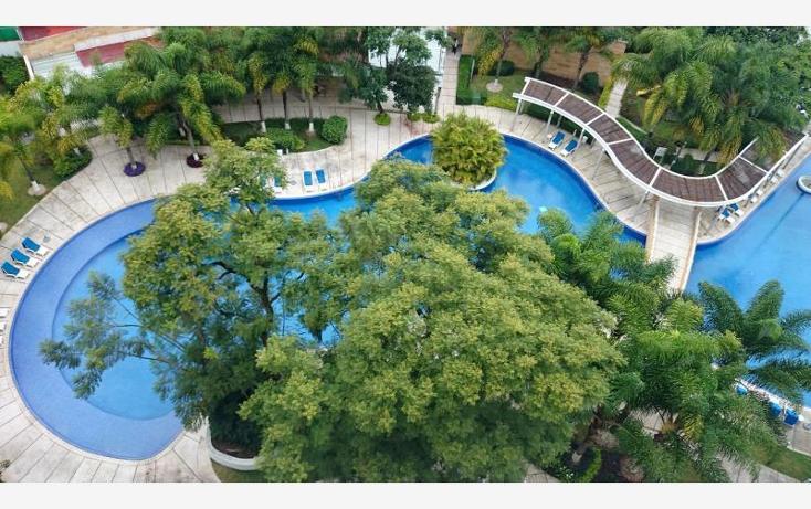 Foto de departamento en venta en punta vista hermosa resort cuernavaca 215, lomas de la selva, cuernavaca, morelos, 587207 No. 09