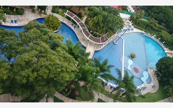 Foto de departamento en venta en punta vista hermosa resort cuernavaca 215, lomas de la selva, cuernavaca, morelos, 587207 No. 10