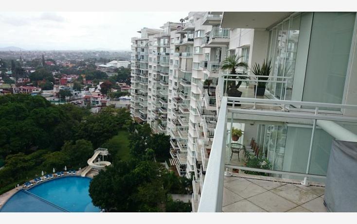 Foto de departamento en venta en punta vista hermosa resort cuernavaca 215, lomas de la selva, cuernavaca, morelos, 587207 No. 12
