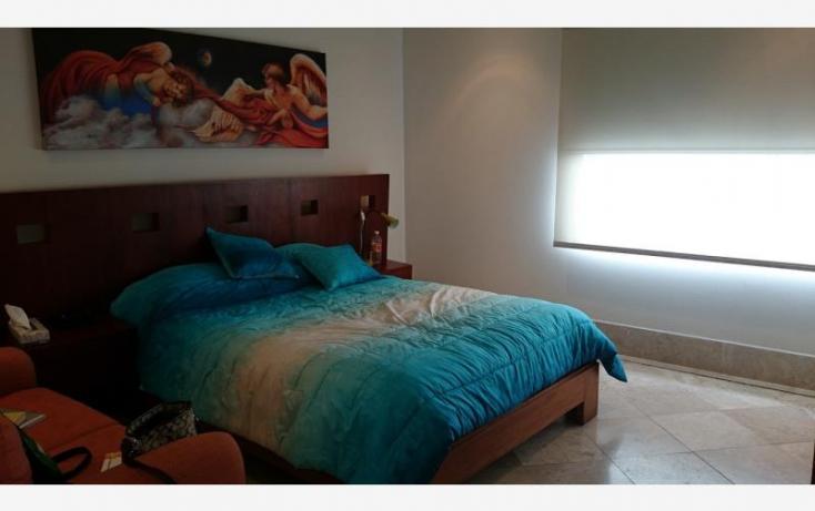Foto de departamento en venta en punta vista hermosa resort cuernavaca 215, lomas de la selva, cuernavaca, morelos, 587207 no 17
