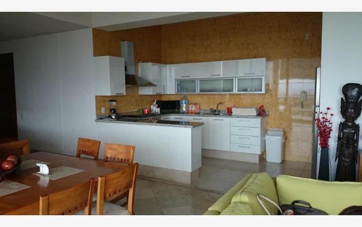 Foto de departamento en venta en punta vista hermosa resort cuernavaca 215, lomas de la selva, cuernavaca, morelos, 587207 No. 18