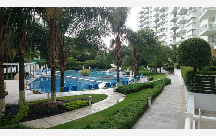 Foto de departamento en venta en punta vista hermosa resort cuernavaca 215, lomas de la selva, cuernavaca, morelos, 587207 no 19