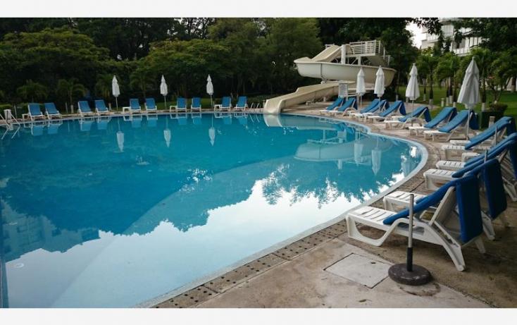 Foto de departamento en venta en punta vista hermosa resort cuernavaca 215, lomas de la selva, cuernavaca, morelos, 587207 no 20