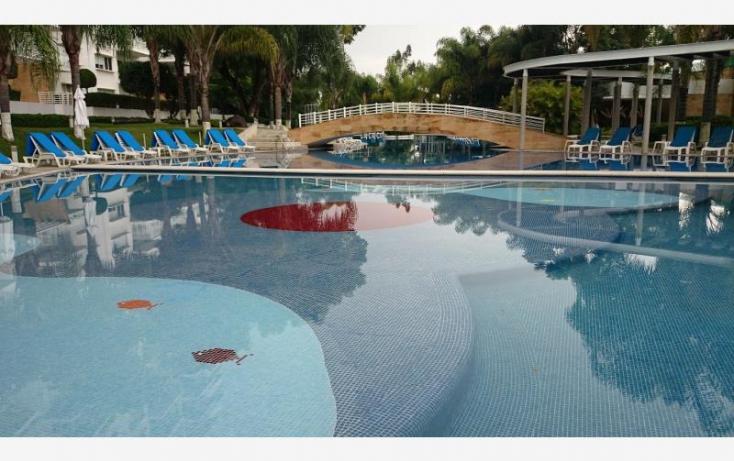 Foto de departamento en venta en punta vista hermosa resort cuernavaca 215, lomas de la selva, cuernavaca, morelos, 587207 no 21