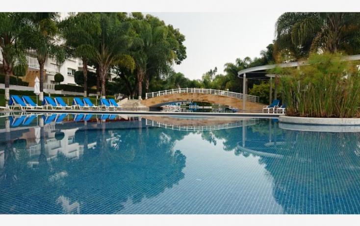 Foto de departamento en venta en punta vista hermosa resort cuernavaca 215, lomas de la selva, cuernavaca, morelos, 587207 no 22