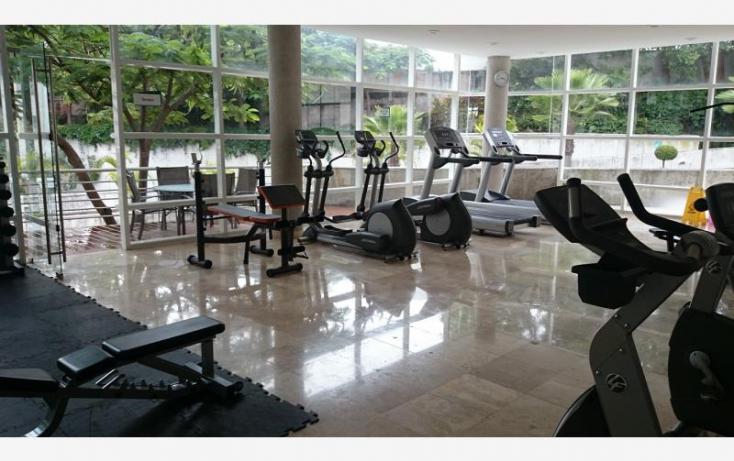 Foto de departamento en venta en punta vista hermosa resort cuernavaca 215, lomas de la selva, cuernavaca, morelos, 587207 no 23