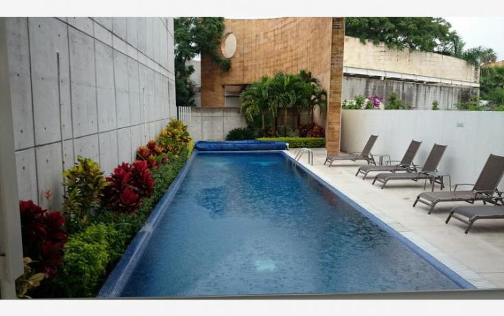 Foto de departamento en venta en punta vista hermosa resort cuernavaca 215, lomas de la selva, cuernavaca, morelos, 587207 no 24