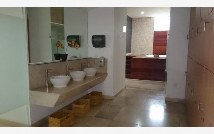 Foto de departamento en venta en punta vista hermosa resort cuernavaca 215, lomas de la selva, cuernavaca, morelos, 587207 no 25