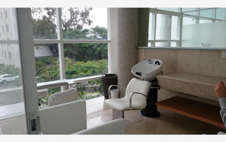 Foto de departamento en venta en punta vista hermosa resort cuernavaca 215, lomas de la selva, cuernavaca, morelos, 587207 no 27