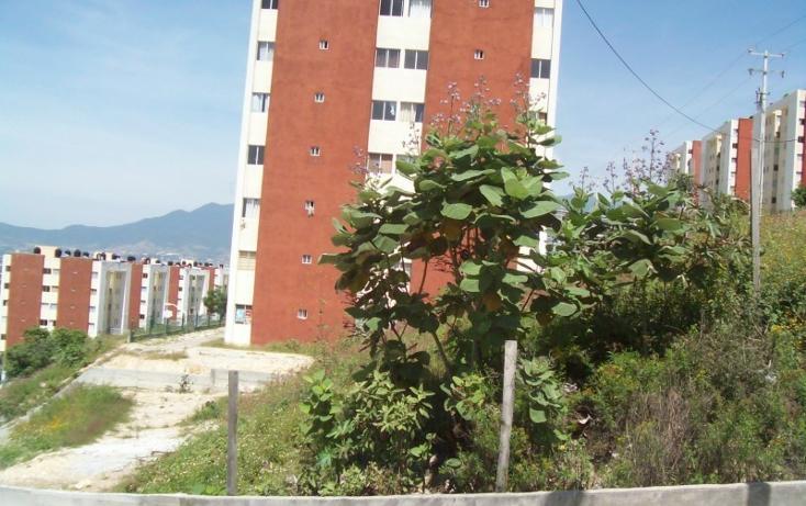 Foto de terreno habitacional en venta en  , punta vizcaya, san sebastián tutla, oaxaca, 448710 No. 01