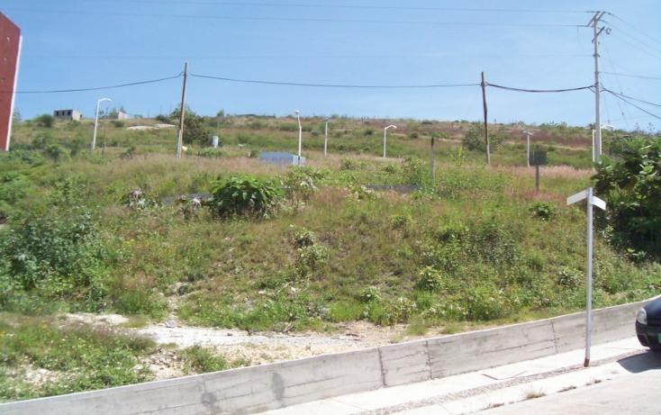 Foto de terreno habitacional en venta en  , punta vizcaya, san sebastián tutla, oaxaca, 448710 No. 02