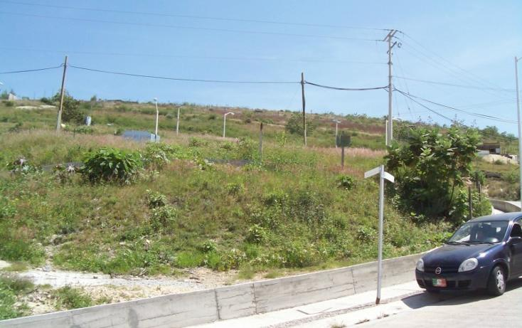 Foto de terreno habitacional en venta en  , punta vizcaya, san sebastián tutla, oaxaca, 448710 No. 03