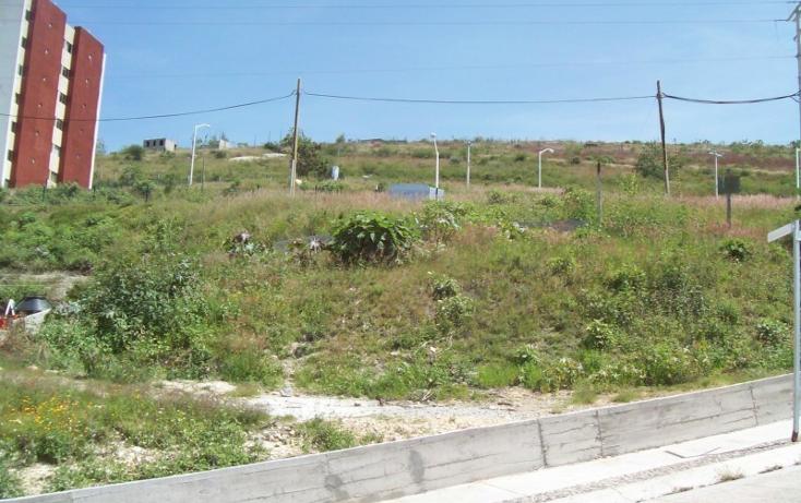 Foto de terreno habitacional en venta en  , punta vizcaya, san sebastián tutla, oaxaca, 448710 No. 04